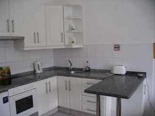 Studio apartment, Playa de las Americas