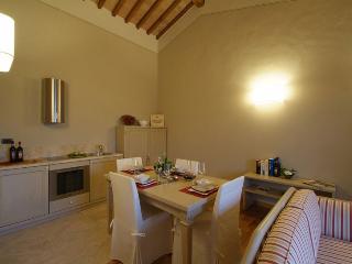 Borgo Brunello - Comfort 87, Montalcino
