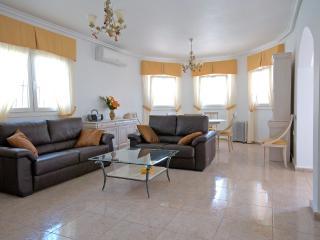 Villa Amalfi, Murcia