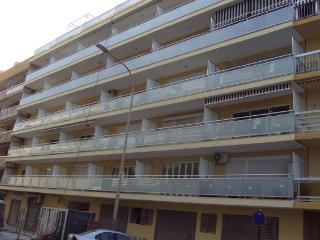 Apartamento Perellonet 1ª línea, Valencia