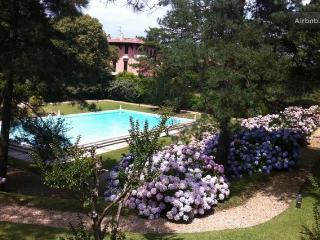 Charming Apart Chiberta Golf, Anglet