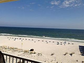 Best Location, Fantastic View, Everything is New!!, Gulf Shores
