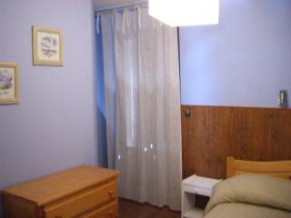 Apartamento en Barèges, Bareges
