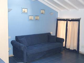 Residence Villa Piani Mono A/2 app. n. 8, San Vincenzo