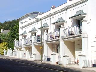 Hesketh Mews-Starboard, Torquay