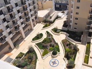 lUXURY ,Malta MOST CENTRAL ACCOMMODATION