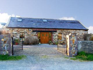 Ballylaneen - 1230, Tramore