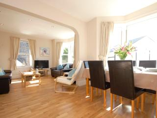 The Retreat - 3 Bedroomed Apartment - Sleeps 6