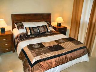 Luxury apartment , AC +  WI-FI - Mijas Costa.
