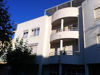 Apartamento en Caminha