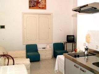 Residence Kalimera 4 person, Sorrento