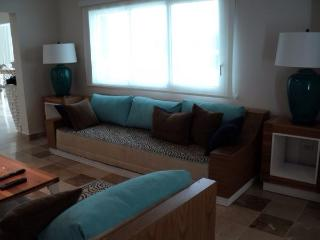 Punta Cana 2B presidential.suite All inclusive