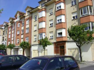 apartamento, Villaviciosa