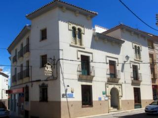 Casa Rural Cuatro Oros, Santa Cruz de la Zarza