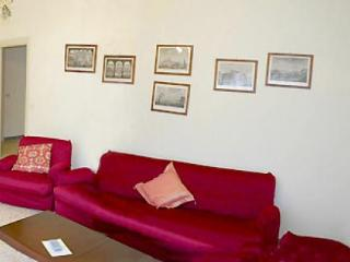 Casa Letizia, Sorrento