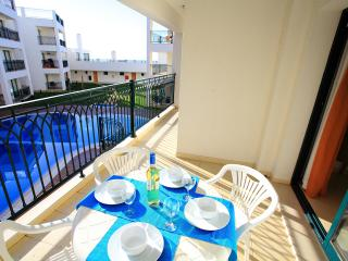 Apartment in Central Albufeira