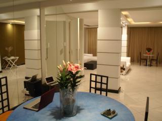 arpoador brand suite, Rio de Janeiro