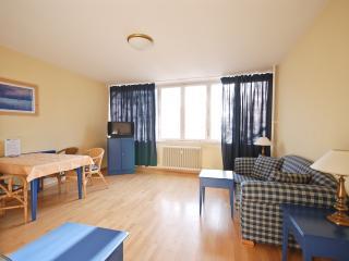Kurfurstendamm Apartment Rentals in Berlin