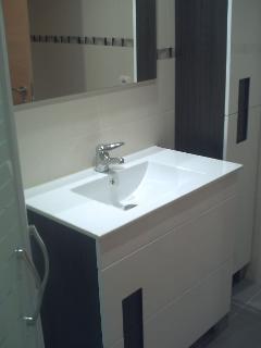 baño-2