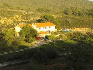 Hotel Rural El Molino, Provincia de Zamora