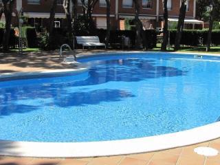 casa en la playa de 250 m2 con piscina, Gava
