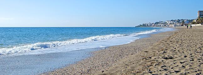 Vicina spiaggia