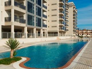 La Manga Beach Club Apartment