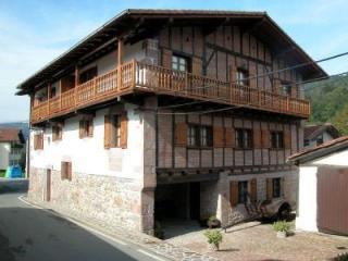 Casa Rural Iriondoa II, Etxalar