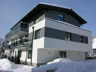 APARTMENT STASS, Schladming