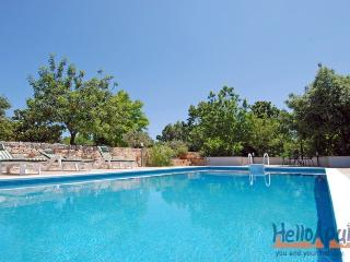 Casa di Sara: Villas in Puglia with pool, Monopoli