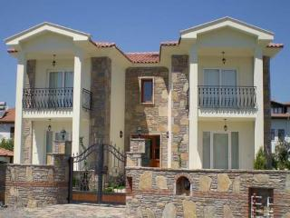 Leylek Apartment, Dalyan