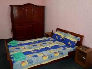 Kchreschatyk - WI-FI,low price, Kiev