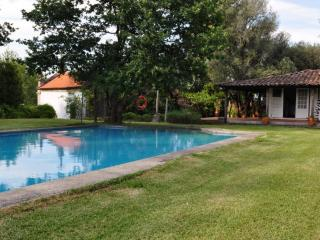 Quinta do Galgo (varandao)