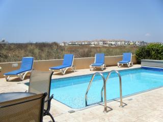 """Villa Rachel"" Heated Pool, Protaras, Ayia Triada."