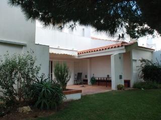 Estupenda casa para 6 personas en Santi Petri, Chiclana de la Frontera