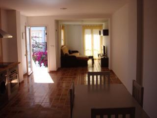 apartamento con acceso privado desde la calle, El Puerto de Santa María