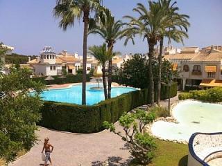 Looking for paradise en Gran Alancant Santa pola, Santa Pola