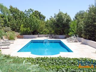 Casa di Sara: Villas in Puglia with pool