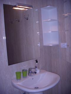 Baño - Foto 2