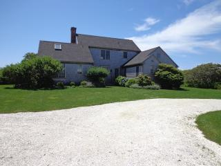 3 Green Hollow Road, Siasconset
