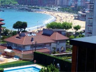 Atico de lujo con vistas al mar, Castro Urdiales