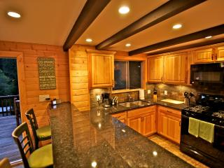 Village Chalet -  only 100 yards to the Village, Lake Arrowhead