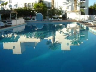 Long & short  stays in apartment with wifi  Tavira
