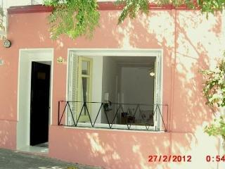 Studio Apt in Historic District, Colonia del Sacramento