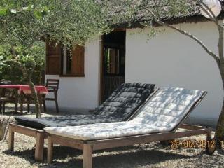 La Cabaña OFERTA SEGUNDA SEMANA DE JULIO
