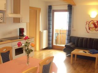 Appartamento N°7 - KLEMENTHOF, Bressanone