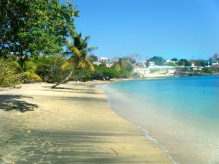 A Grenada Villa : Jewel In The Caribbean