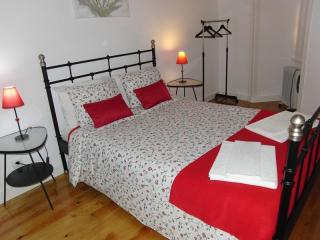 Apartamento Lisboa-Graca