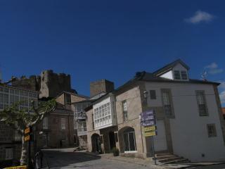 HOTEL CASA DE CALDELAS, Ourense