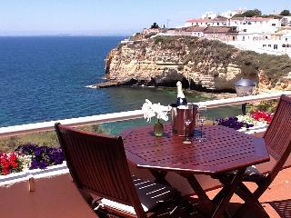 Casa Brigitte - Ocean View